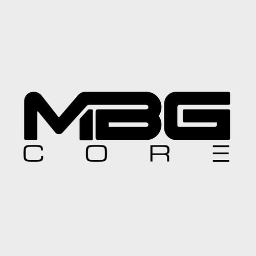 MBG CORE