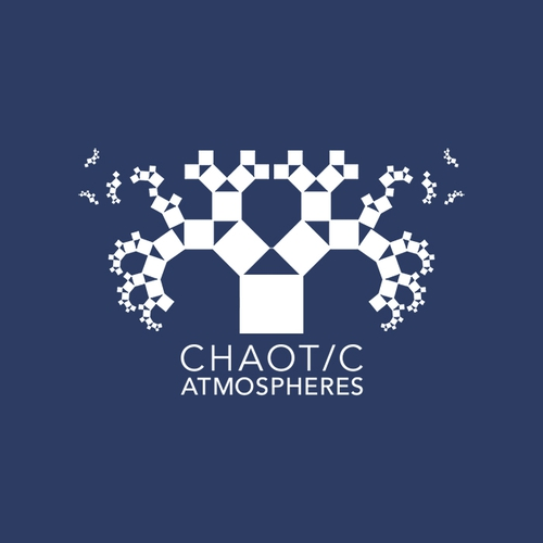 Chaotic Atmospheres