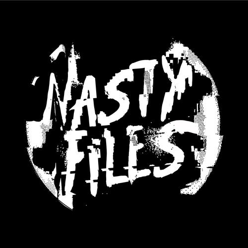 nasty_files