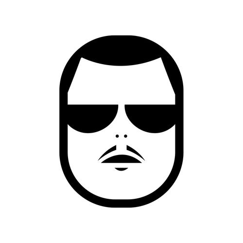 Juan Doe