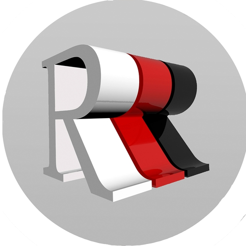 Ramón Ramírez Ruiz