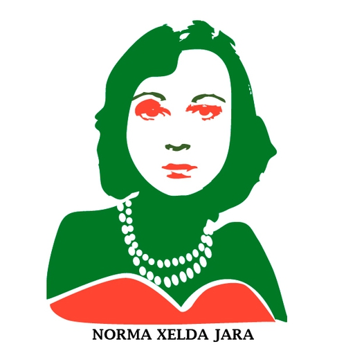 Norma Xelda Jara