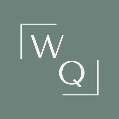 WASIQO Studio
