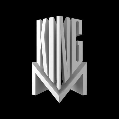 Kingofmidtown