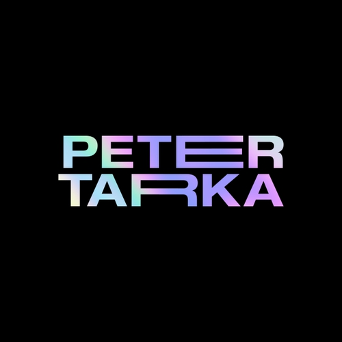 Peter Tarka
