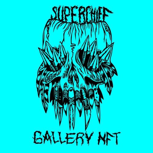 Superchief Gallery NFT