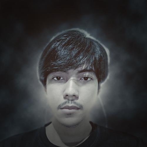 Rafi Amar
