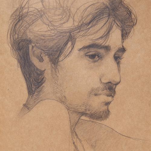 Alex Mendes Nery
