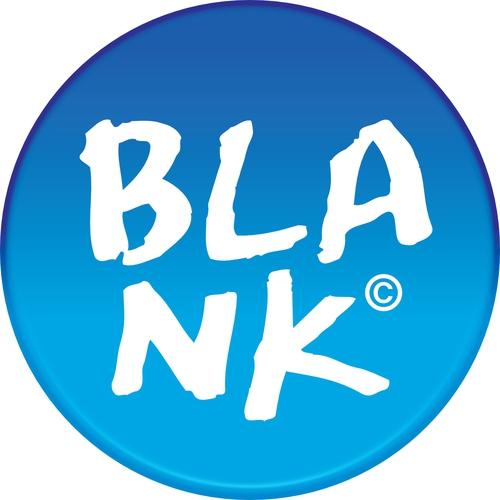 Cliff Blank