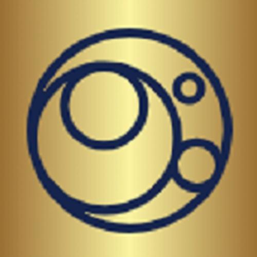 pastelcrypto