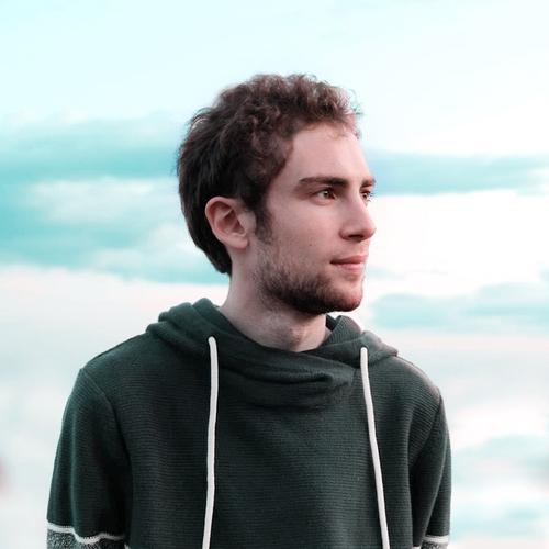 Julien Tabet