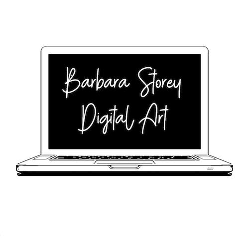 Barbara L.B. Storey