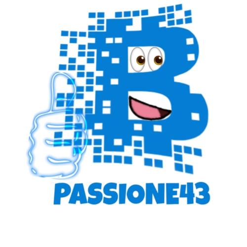 Passione43