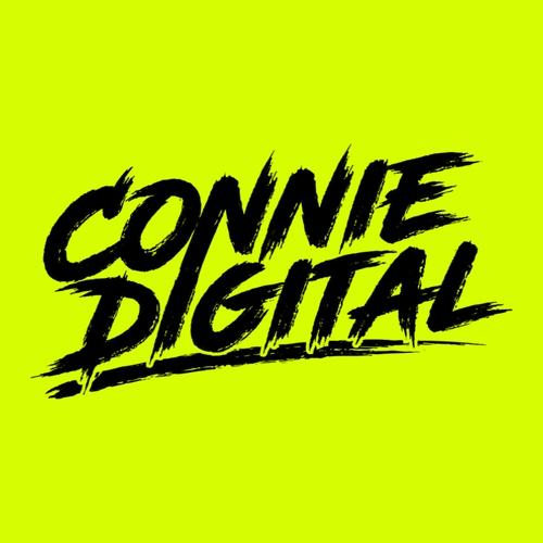 ConnieDigital