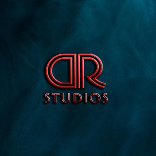 Drumroll Studios