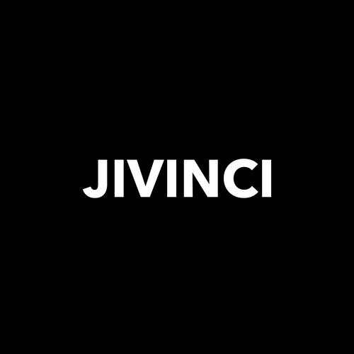 jivinci