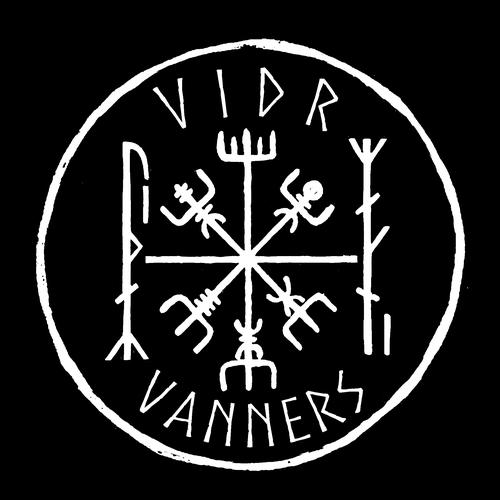 Vidar & Vanners