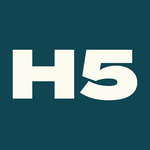 hau5trap