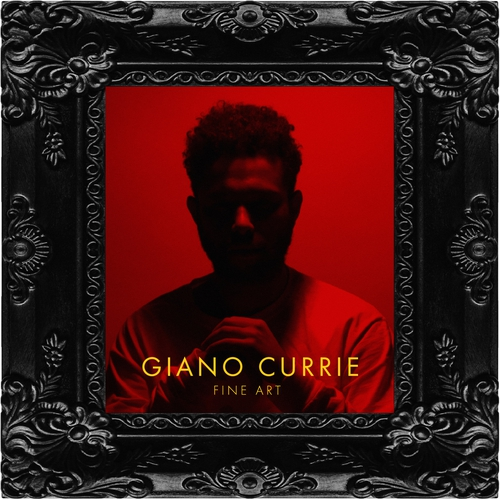 Giano Currie
