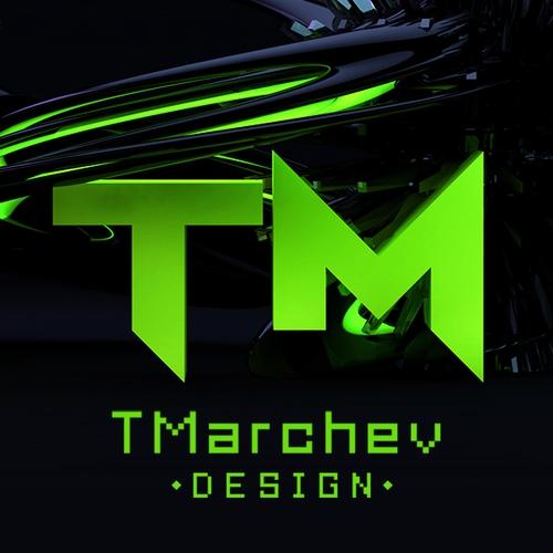 TMarchev