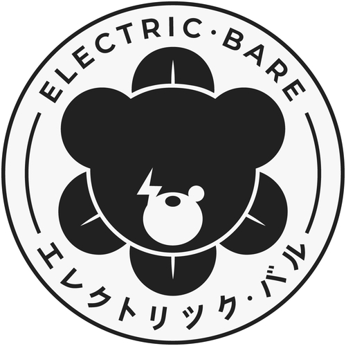 Electric Bare