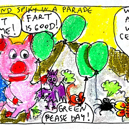 Vidas Pinkevicius