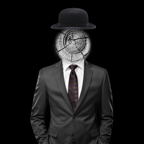 Anonymous Nobody