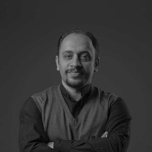 Mojtaba Oriuee