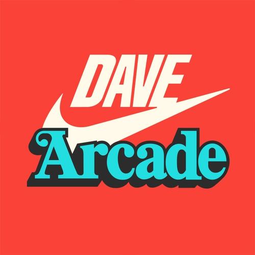 Dave Arcade