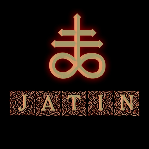 Jatin pathi