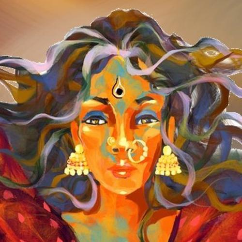 Indrani Mitra