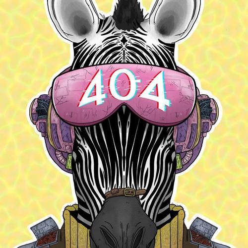 404aRt