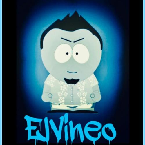 Elvineo