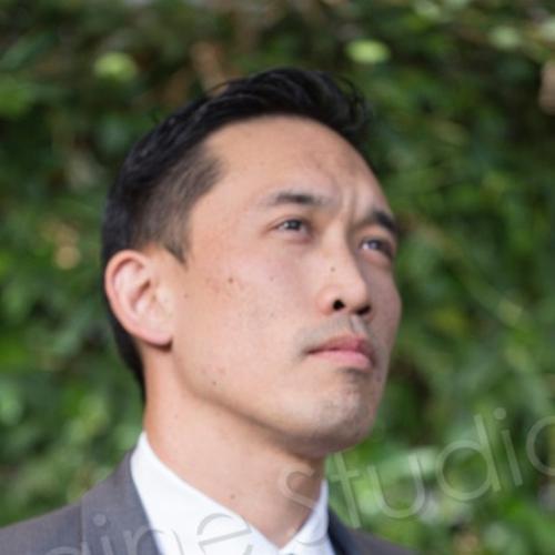 Cole Sugimoto