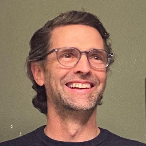 Robert Coneybeer