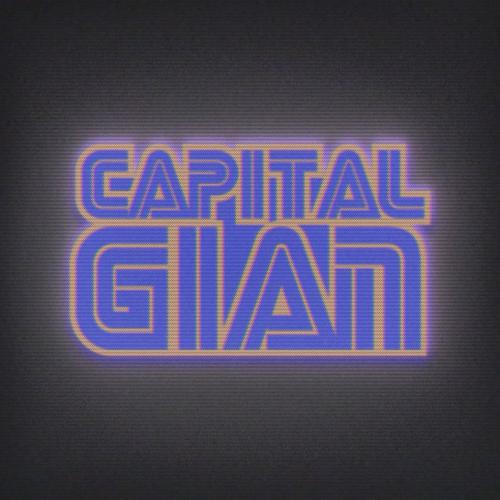 CapitalGian