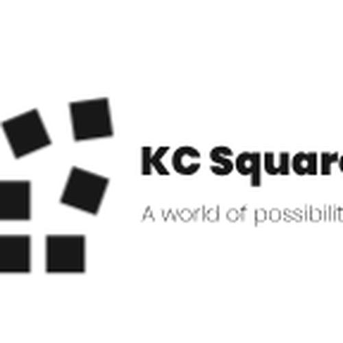 KC SQUARED