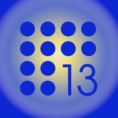 13dots