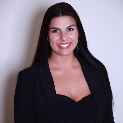 Lauren Sedlar