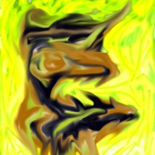 bergleeuw