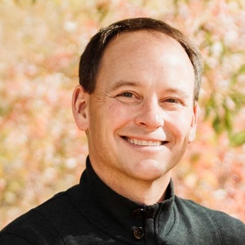 Brent Keller