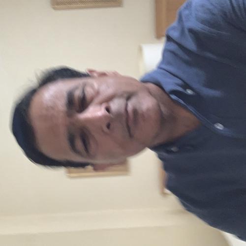 Bhardwaj Atul