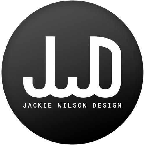 Jackie Wilson Design
