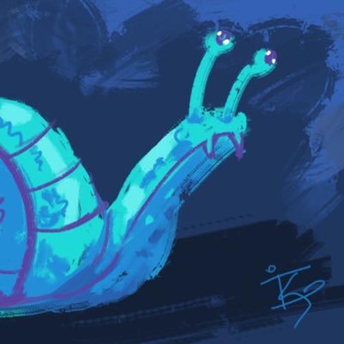 SnaileXpress