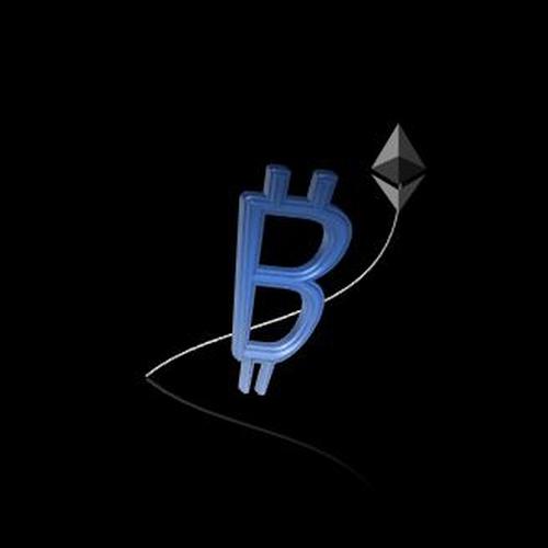 Cryptomatical