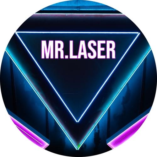 Garrison Laser