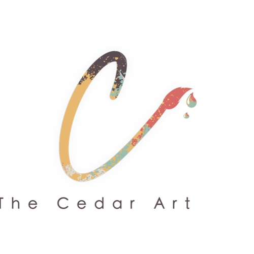 The Cedar Art