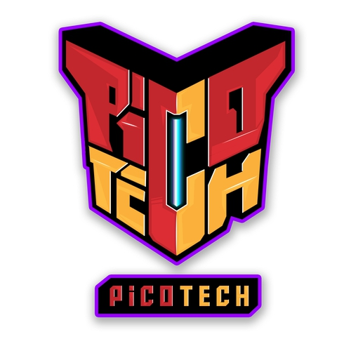 Picotech