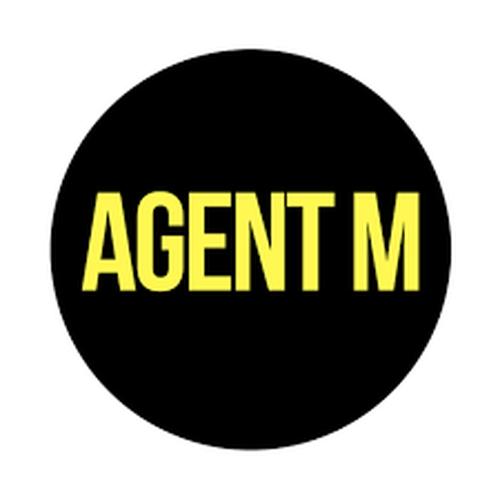 AgentM