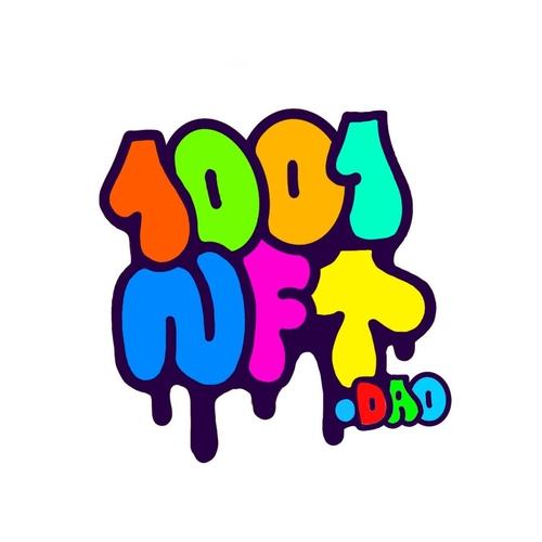 1001NFT